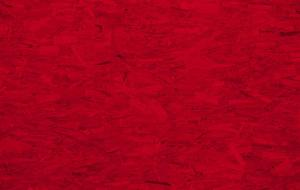 background-rouge-lmk